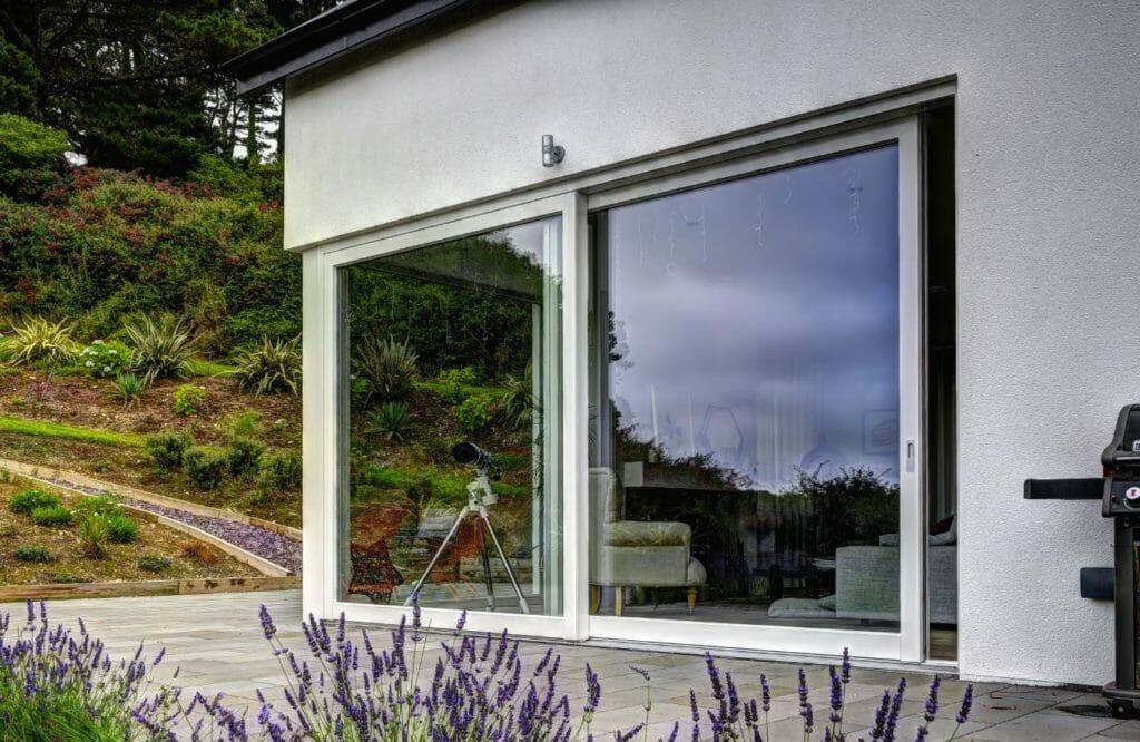 Sliding-doors-Alu-Clad-Zyle-Fenster-18-1024x666