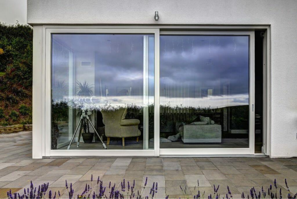Sliding-doors-Alu-Clad-Zyle-Fenster-19-1024x687