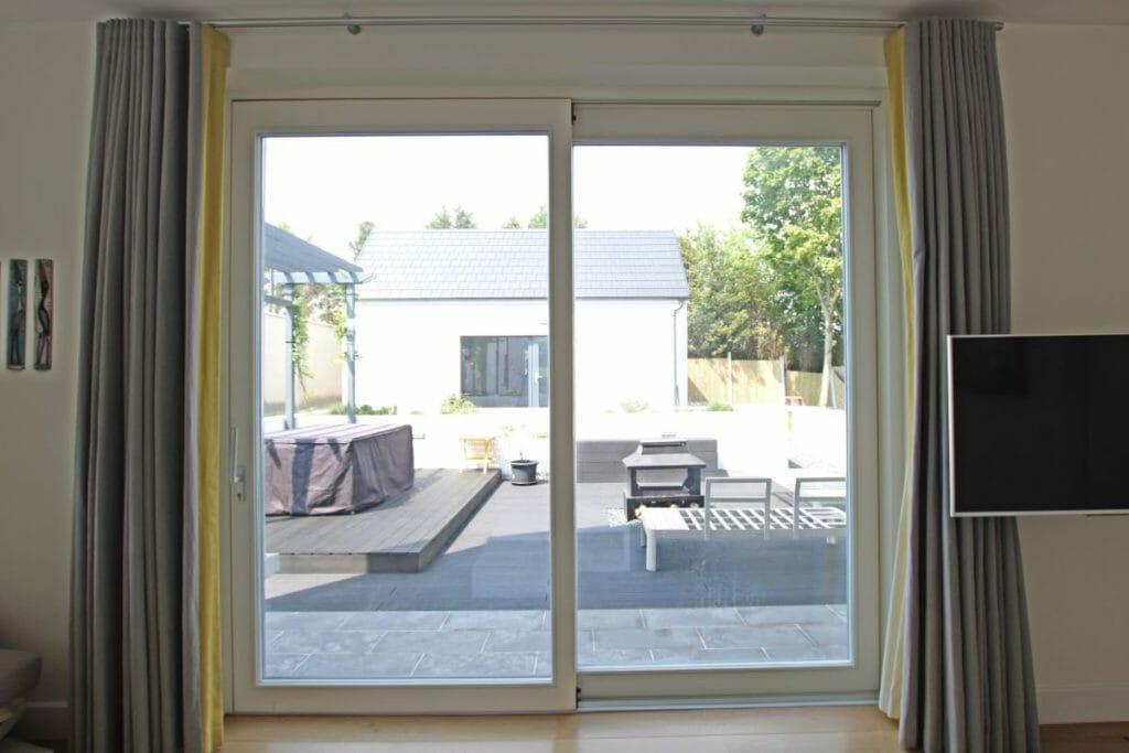 Sliding-doors-Alu-Clad-Zyle-Fenster-2-1024x683