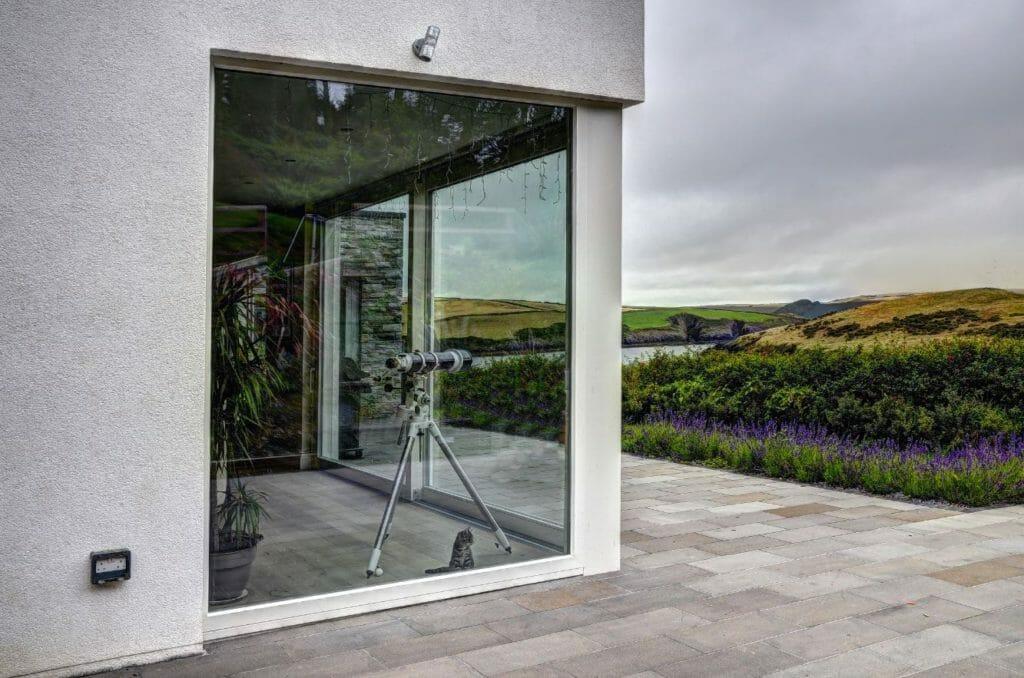 Sliding-doors-Alu-Clad-Zyle-Fenster-20-1024x678