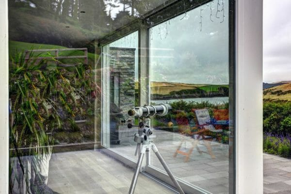 Sliding-doors-Alu-Clad-Zyle-Fenster-21-600x400