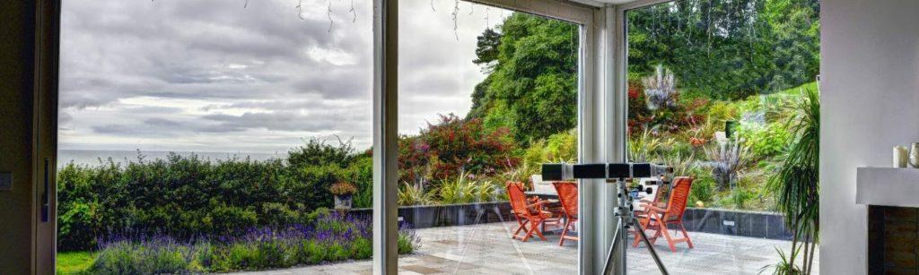 Sliding-doors-Alu-Clad-Zyle-Fenster-22-2000x600