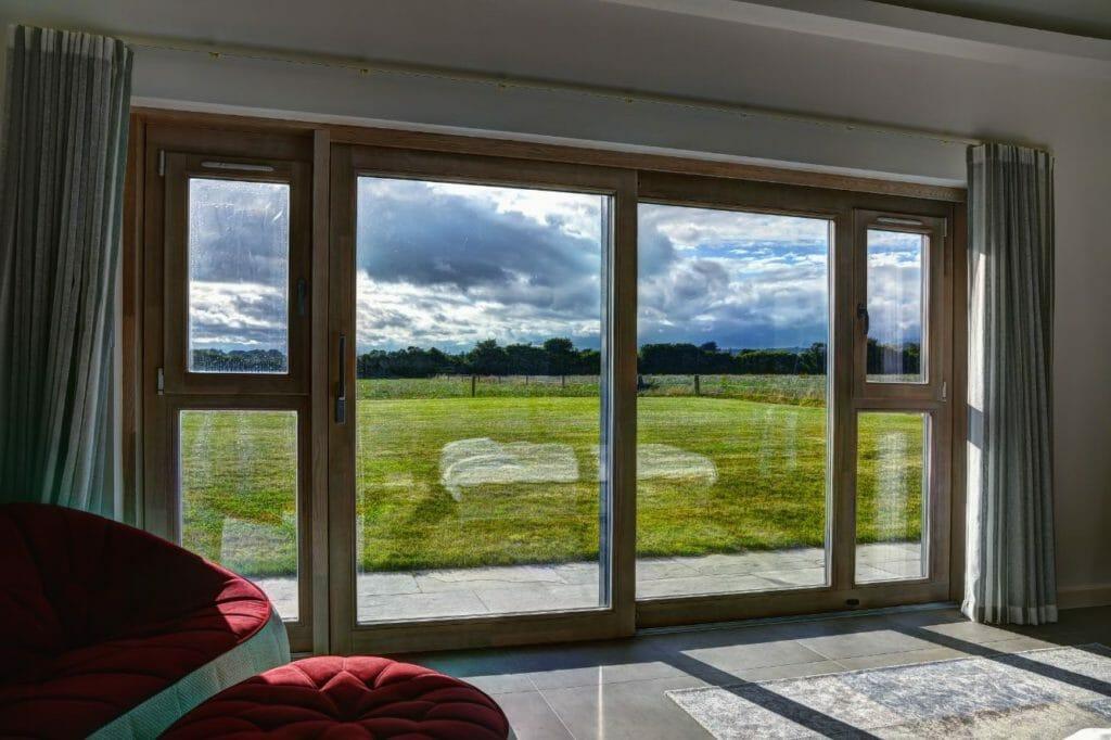 Sliding-doors-Alu-Clad-Zyle-Fenster-24-1024x682