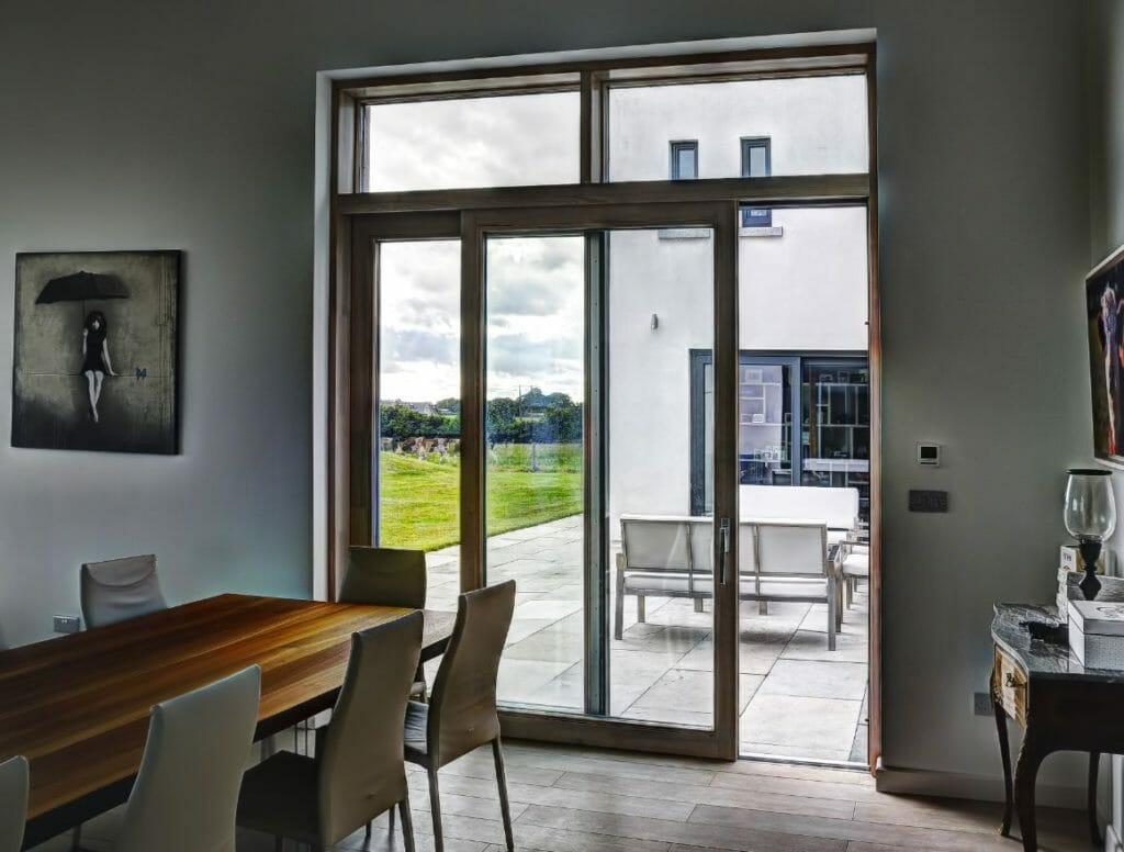 Sliding-doors-Alu-Clad-Zyle-Fenster-25-1024x776