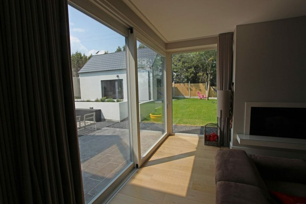 Sliding-doors-Alu-Clad-Zyle-Fenster-3-1024x683