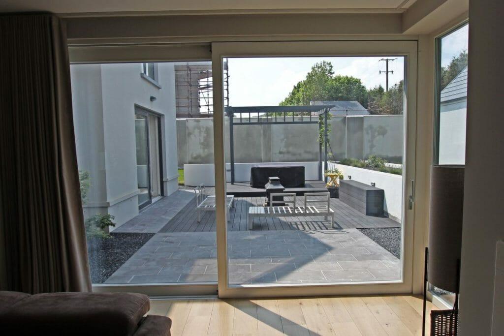 Sliding-doors-Alu-Clad-Zyle-Fenster-4-1024x683