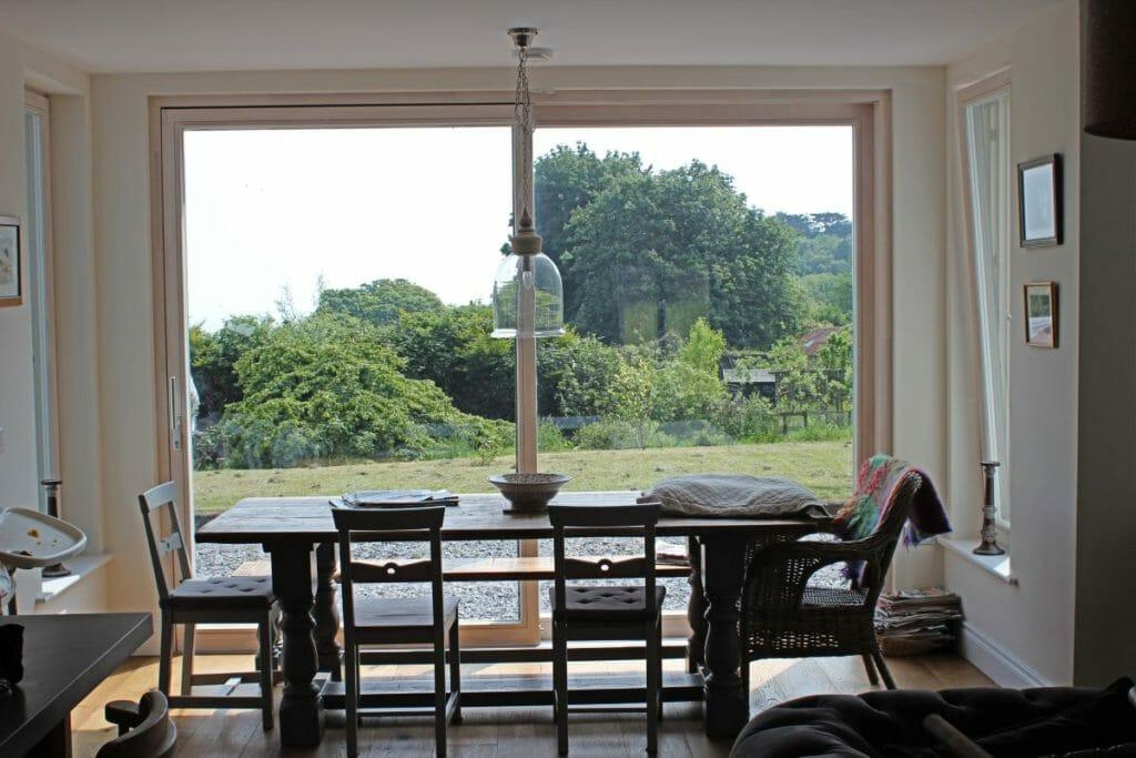 Sliding-doors-Alu-Clad-Zyle-Fenster-6-1024x683