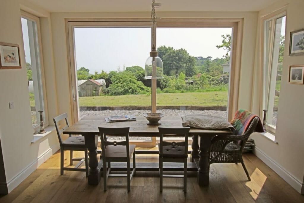 Sliding-doors-Alu-Clad-Zyle-Fenster-7-1024x683