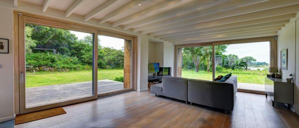Sliding-doors-Alu-Clad-Zyle-Fenster-8-1024x439
