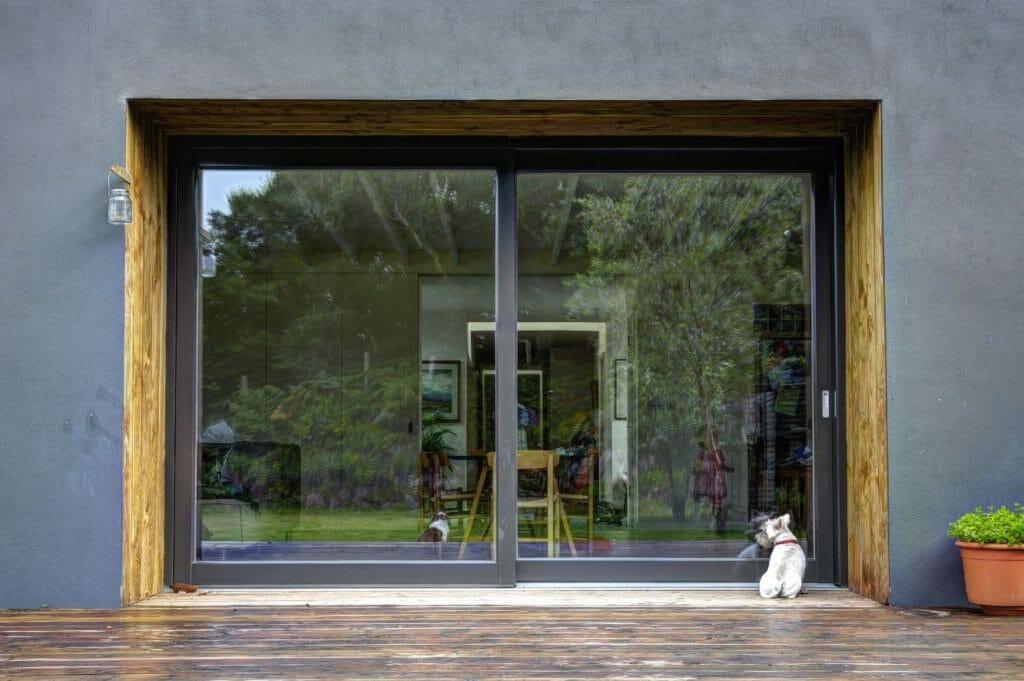 Sliding-doors-Alu-Clad-Zyle-Fenster-9-1024x681