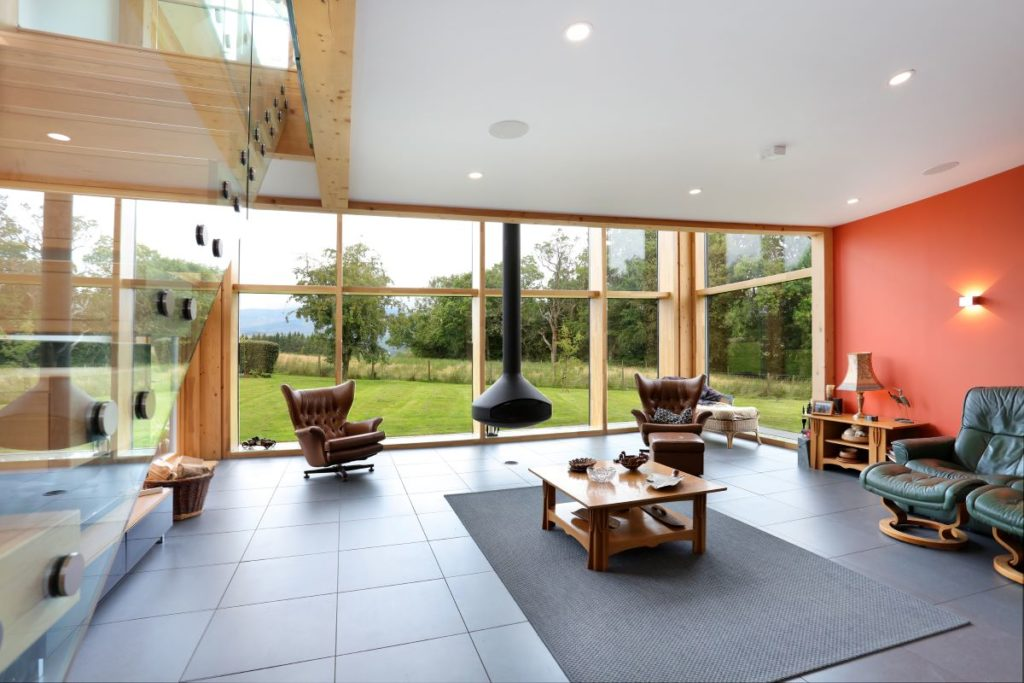 Timber-Curtain-Walls-Zyle-Fenster-Alu-Clad-Timber-Aluminium-Triple-Glazed-Windows-Specialists-11-1024x683