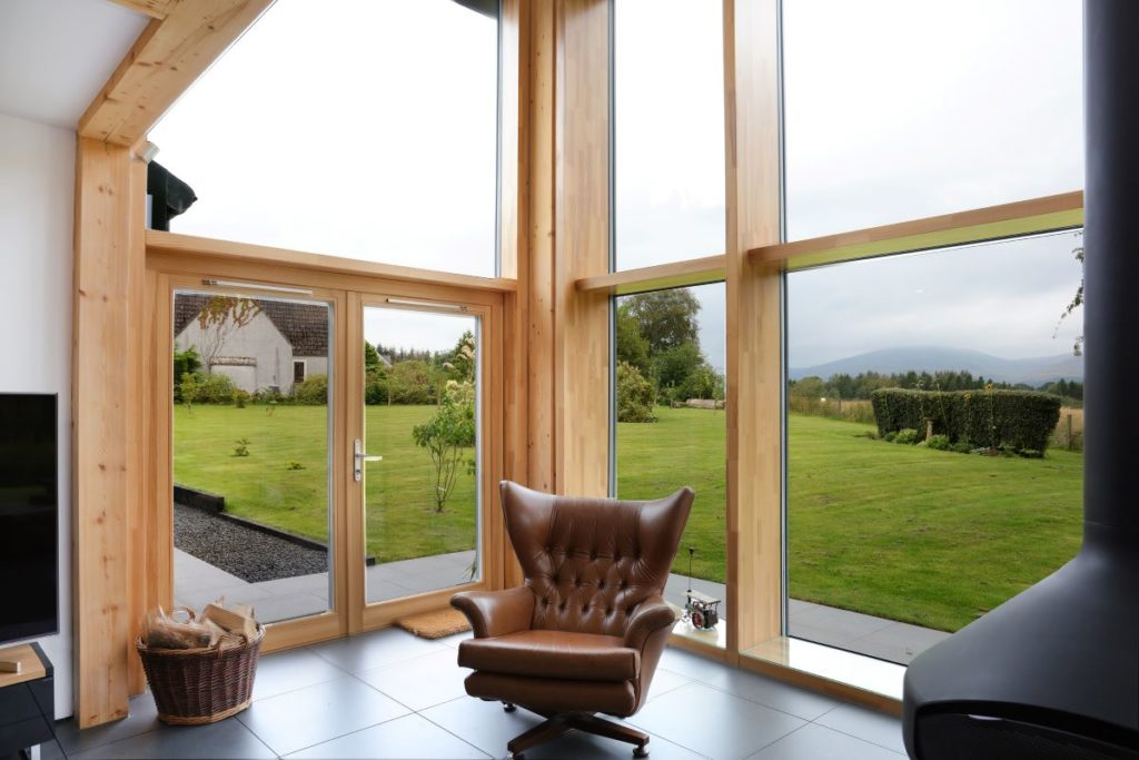 Timber-Curtain-Walls-Zyle-Fenster-Alu-Clad-Timber-Aluminium-Triple-Glazed-Windows-Specialists-15-1024x683