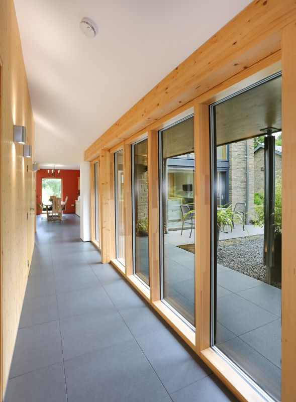 Timber-Curtain-Walls-Zyle-Fenster-Alu-Clad-Timber-Aluminium-Triple-Glazed-Windows-Specialists-18