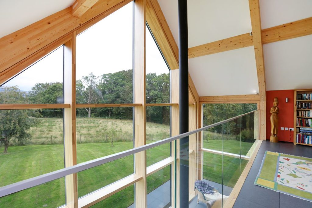 Timber-Curtain-Walls-Zyle-Fenster-Alu-Clad-Timber-Aluminium-Triple-Glazed-Windows-Specialists-20-1024x683