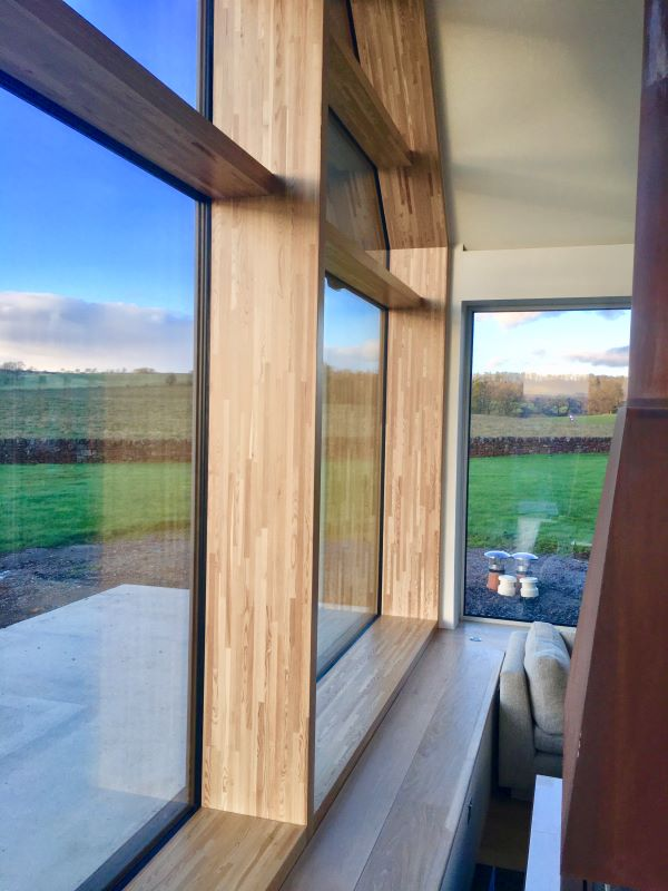 Timber-Curtain-Walls-Zyle-Fenster-Alu-Clad-Timber-Aluminium-Triple-Glazed-Windows-Specialists-37