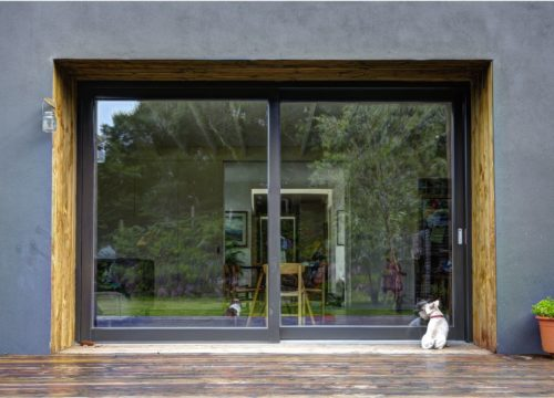 Timber-sliding-doors-Zyle-Fenster-10-500x360