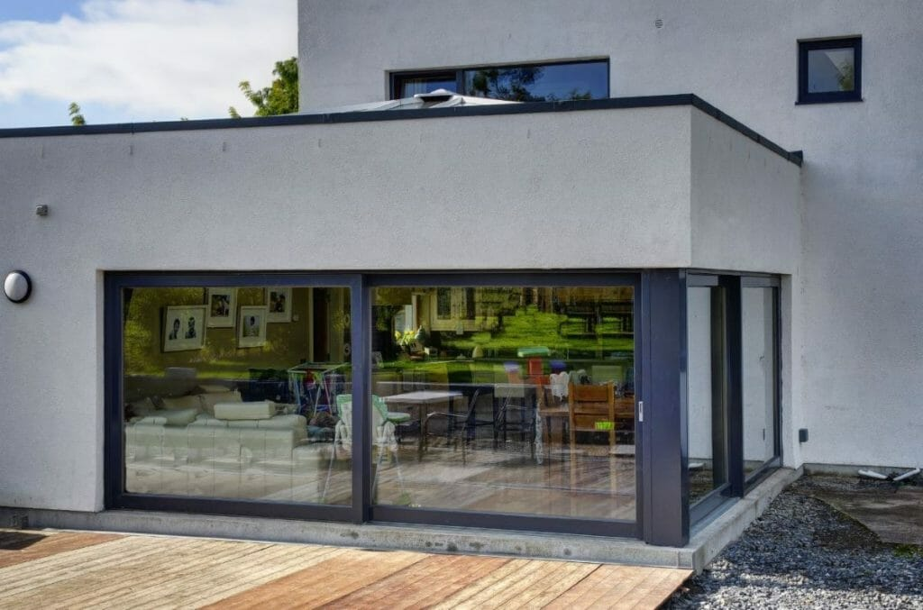Timber-sliding-doors-Zyle-Fenster-4-1024x677