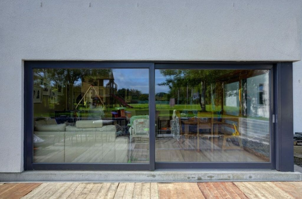 Timber-sliding-doors-Zyle-Fenster-6-1024x675