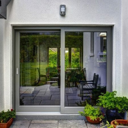Timber-sliding-doors-Zyle-Fenster-8-450x450