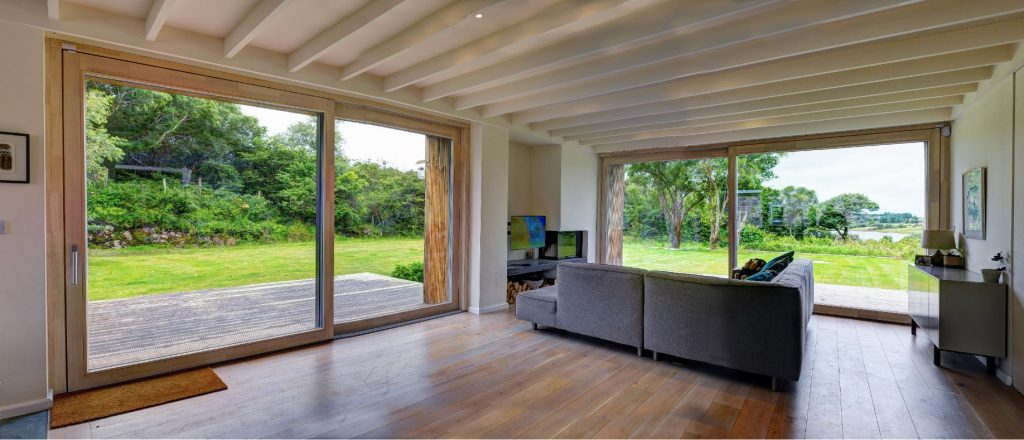 Timber-sliding-doors-Zyle-Fenster-9