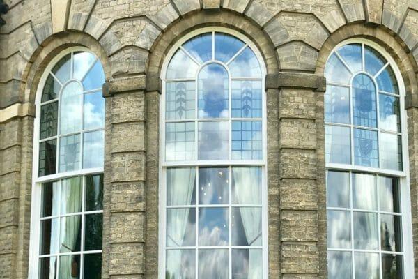 Traditional-Box-Sah-windows-Zyle-Fenster-28-600x400