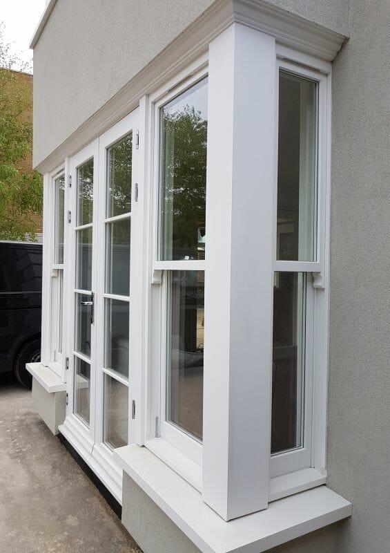 Traditional-Box-Sah-windows-Zyle-Fenster-5