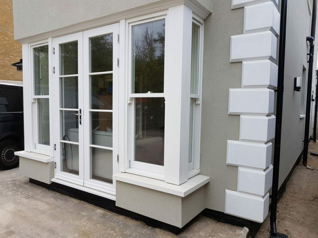 Traditional-Box-Sash-windows-Zyle-Fenster-4-1024x768