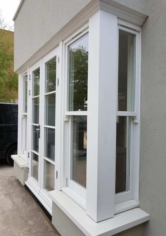 Traditional-Box-Sash-windows-Zyle-Fenster-5