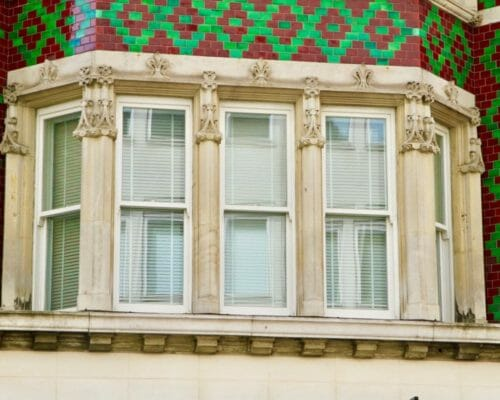 Traditional-Sash-Easy-Clean-Windows-Zyle-Fenster-27-500x400