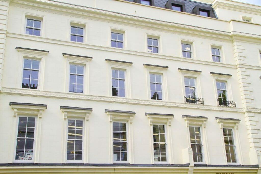 Traditional-Sash-Easy-Clean-Windows-Zyle-Fenster-5-1024x683