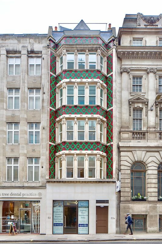 Traditional-Sash-Easy-Clean-Windows-Zyle-Fenster-9