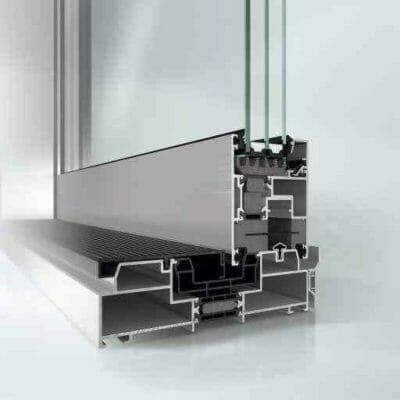 Schuco-Lift-and-Slide-Doors-ASS-70-HI-1-400x400-1-400x400