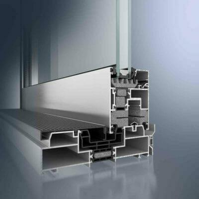 Schuco-Lift-and-Slide-Doors-ASS-70-HI-2-400x400-1-400x400