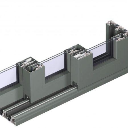 Sliding-Doors-ALIUMINIUM-Reynaers-Lift-and-Slide-Doors-CP-155-2-450x450