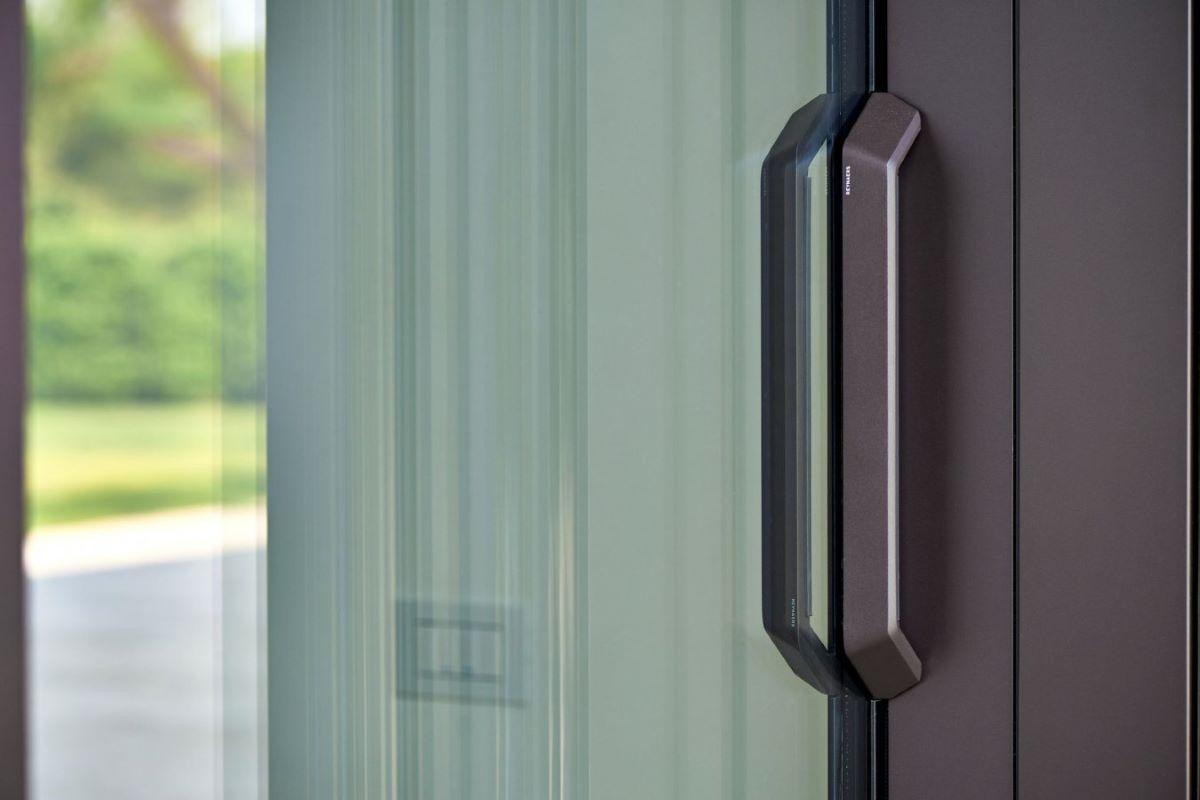 Sliding-doors-ALIUMINIUM-Reynaers-Hi-Finity-SlimLine-Doors-8