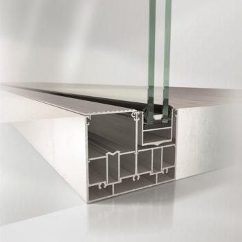 Sliding-doors-ALIUMINIUM-Schuco-Panorama-Sliding-Doors-10-350x350
